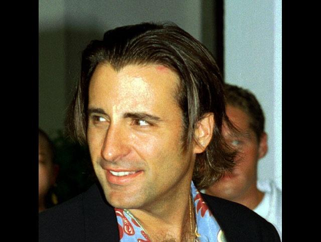AndyGarcia