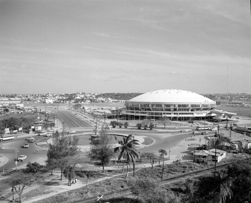 Ciudad-Deportiva-en-construccion-(1)