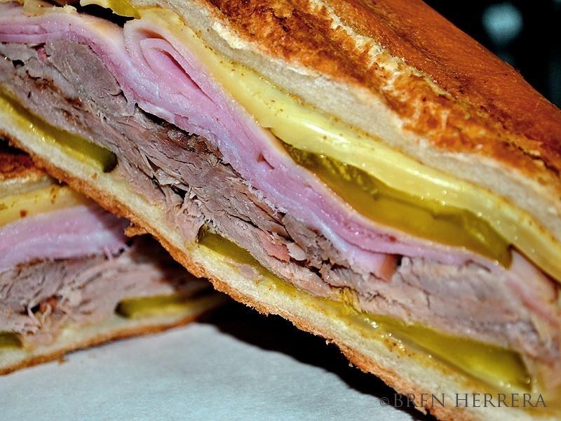 CubanSandwich61