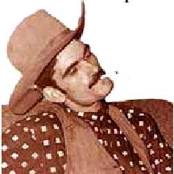 Juan Charrasqueado de la Habana1