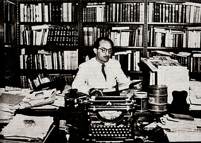 Libros Jorge Mañach