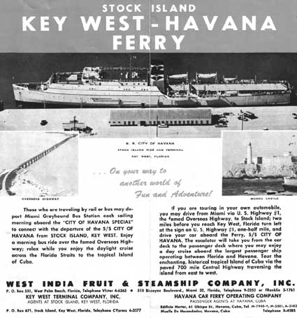Stock-Island-Ferry-425
