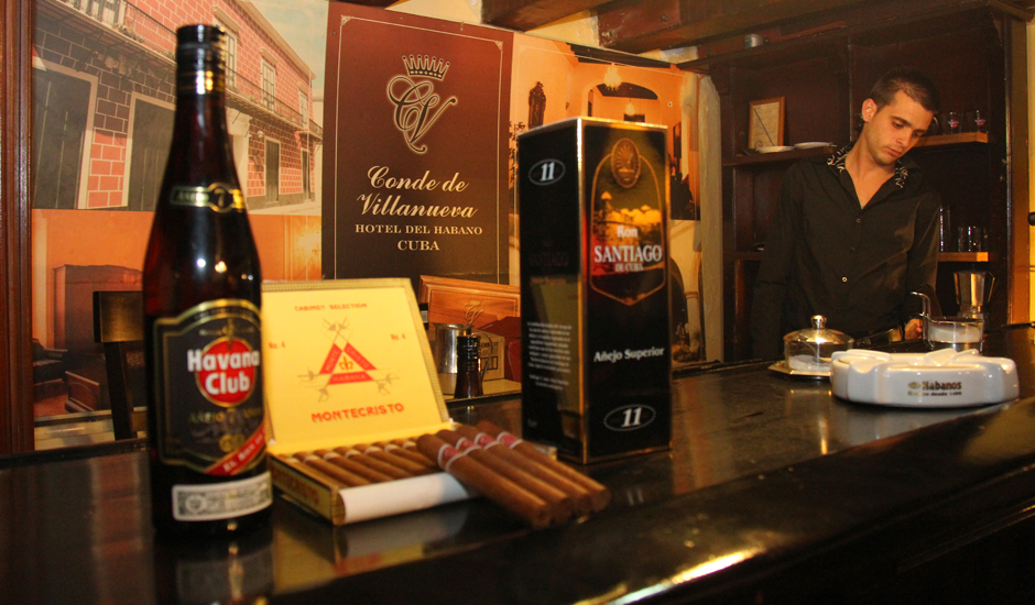 Tabacon-ron-y-tradiciones