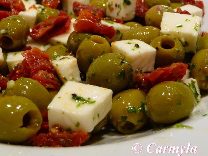 aceitunas-con-tomate-seco