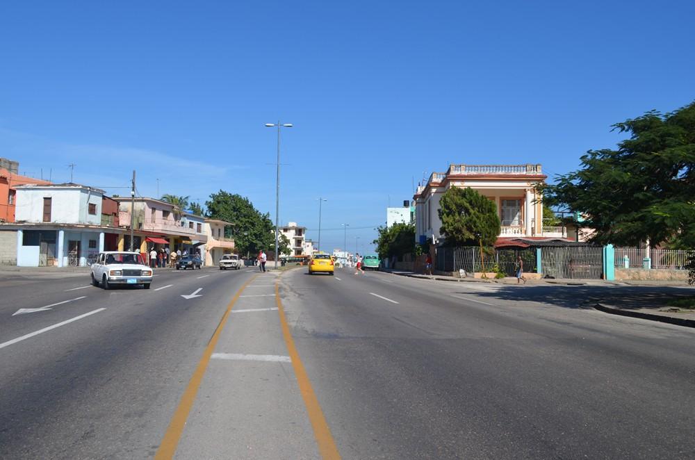 avenida-31-3-habana-por-dentro-dazra-novak