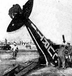 avion01