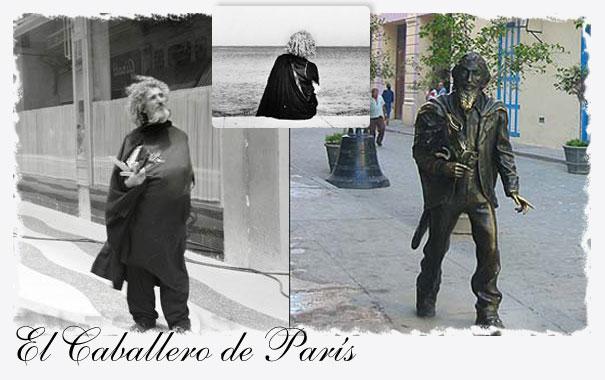 caballero de paris1
