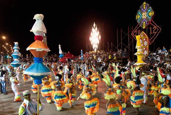 carnaval-2012-cartasdesdecubapuntocom