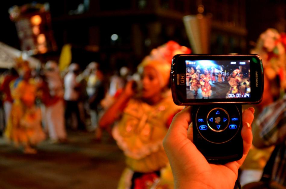 carnavales-de-la-habana