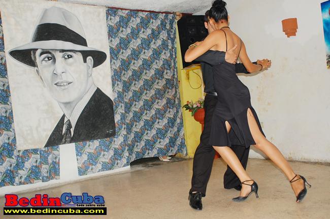 casa_del_tango_house_habana_10