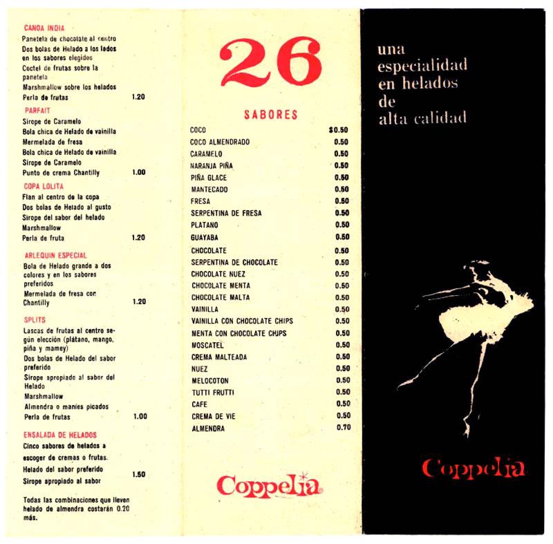 coppelia-66-1