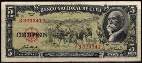 cuba-1958-billete-de-cinco-pesos_MLC-O-8768531_1972