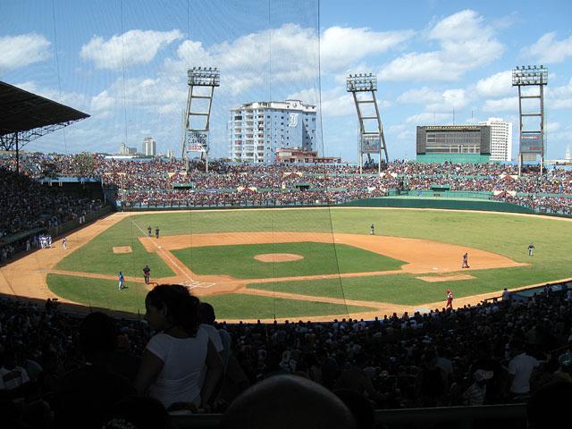 estadio-latinoamericanoOTRA