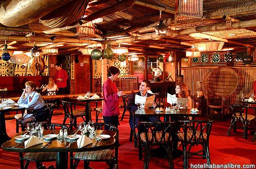 hotel-habana-libre-restaurant-polinesio