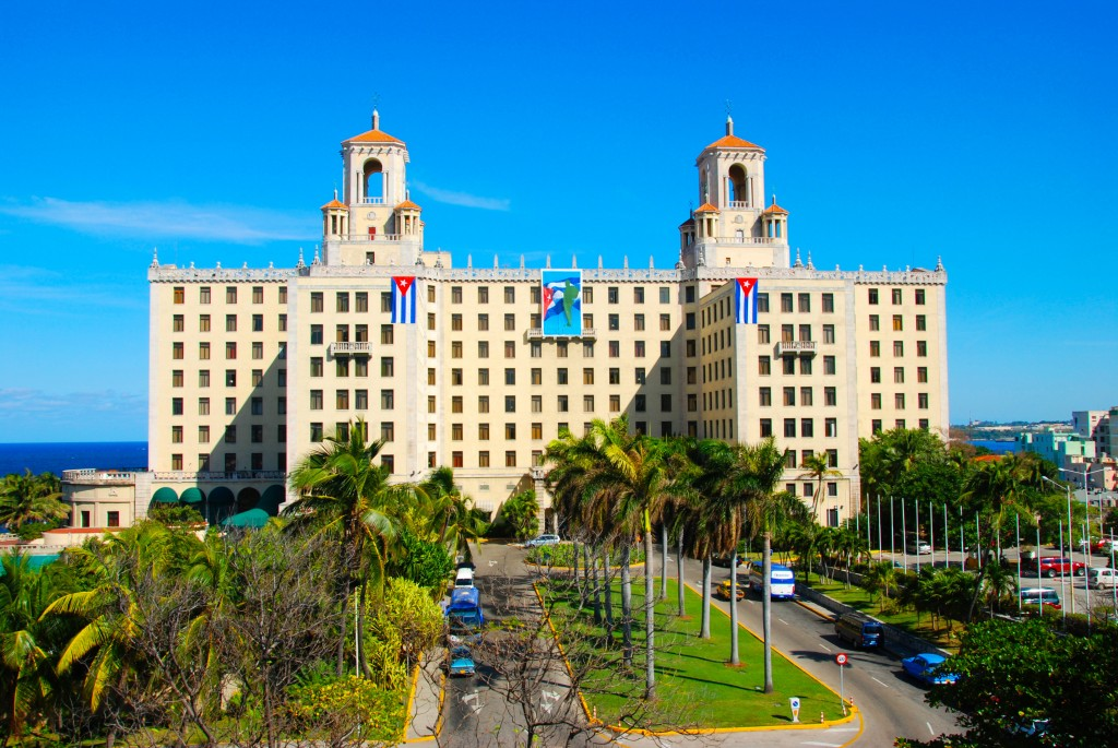 hotel-nacional-de-la-habana-cuba-1024x685