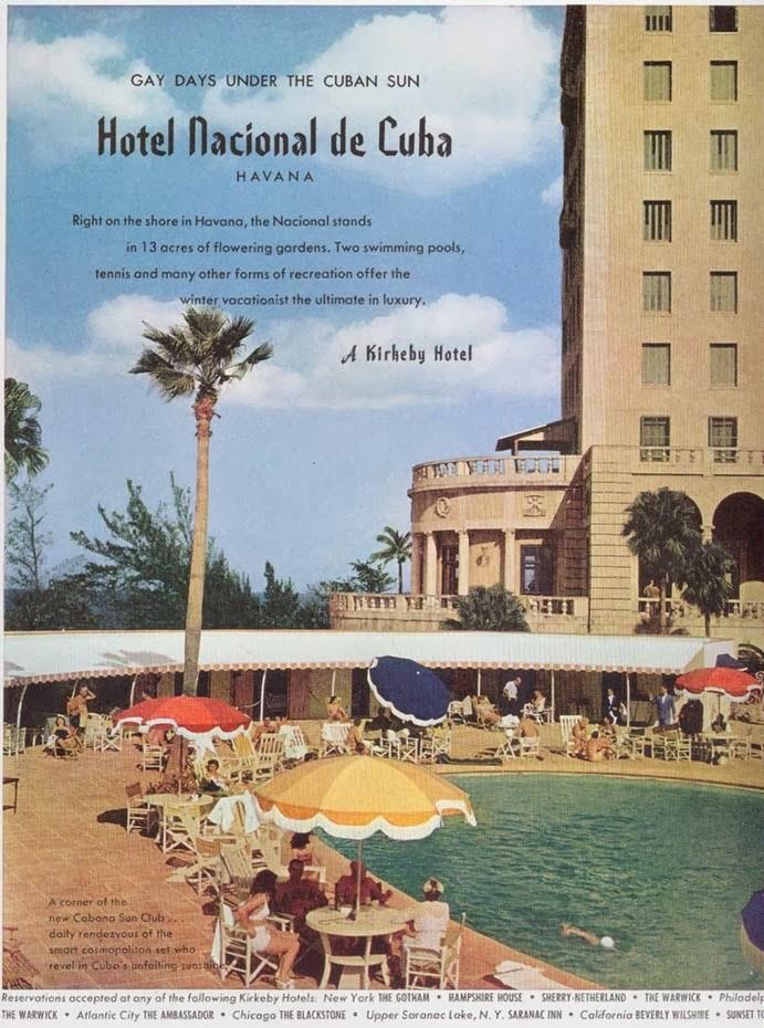 hotel nacional2
