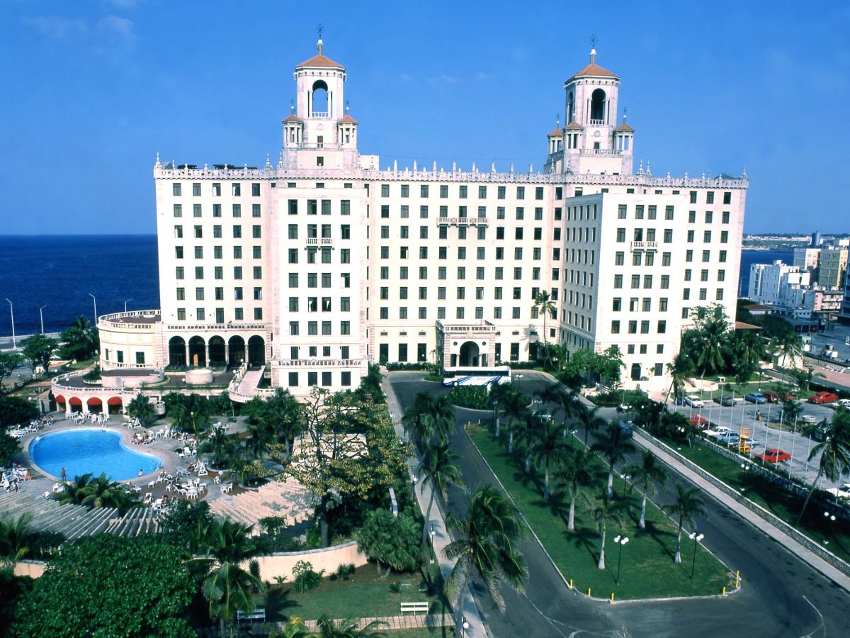hotelnacional.2w