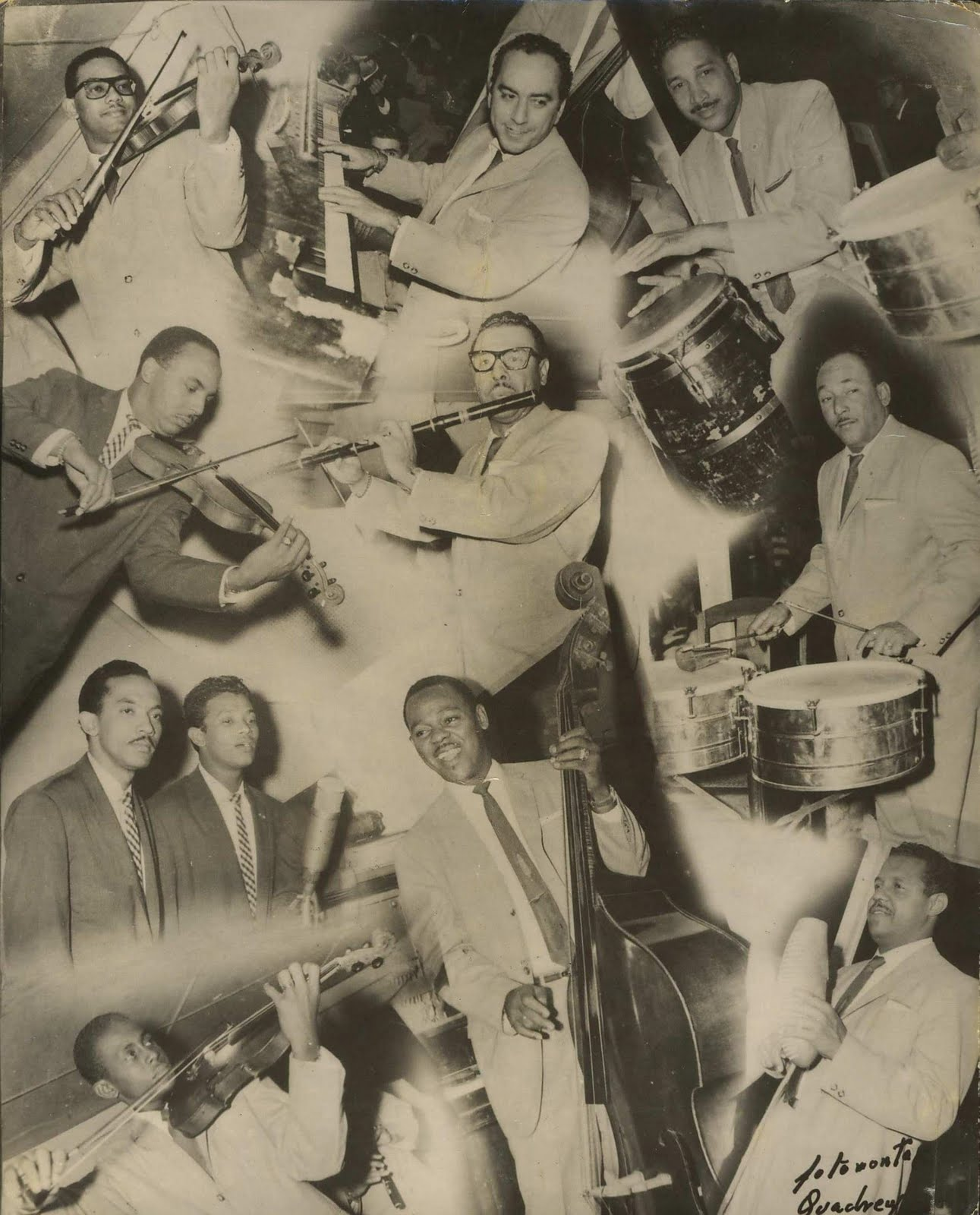 musica la-aragon-19611
