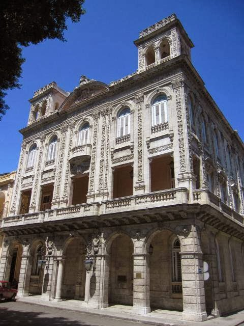 palacio matriomnios1