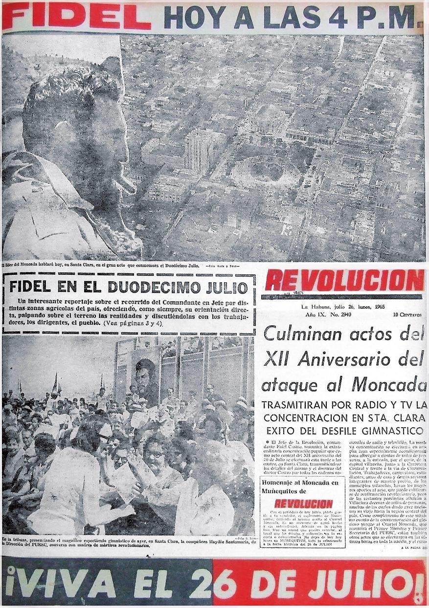 pdico_revolucion_pcc