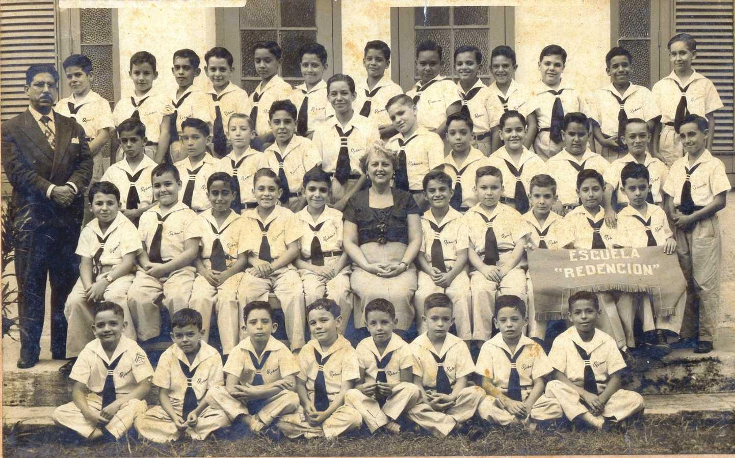 redencion1953