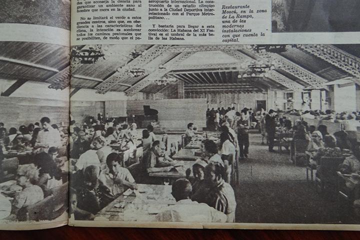 restaurante moscu