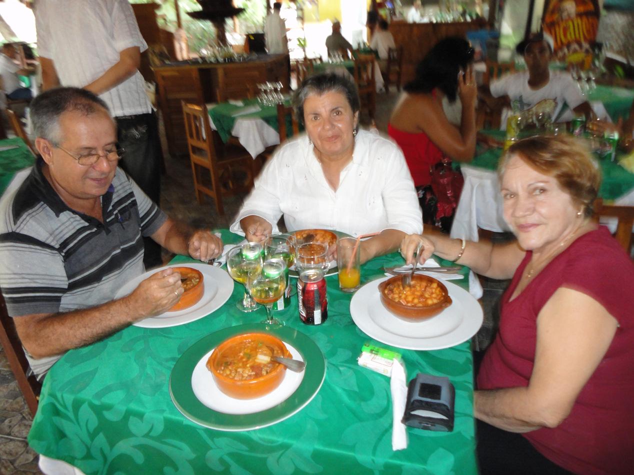 restaurantes casa del musico (1)