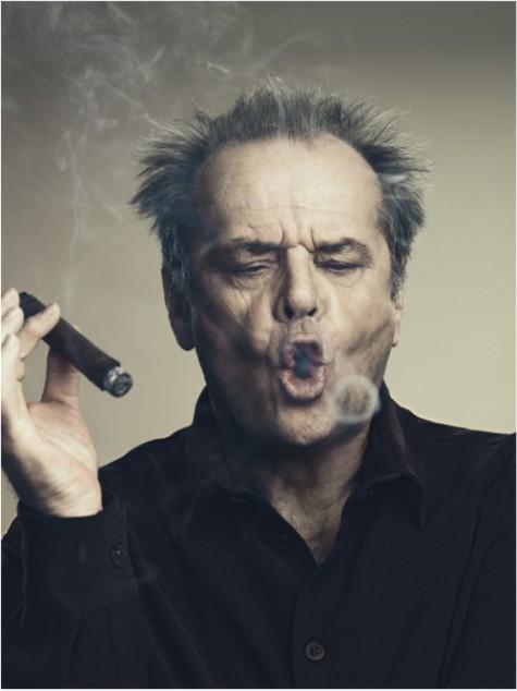tabacoJack-Nicholson