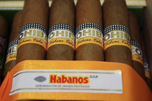 tabaco_cohiba