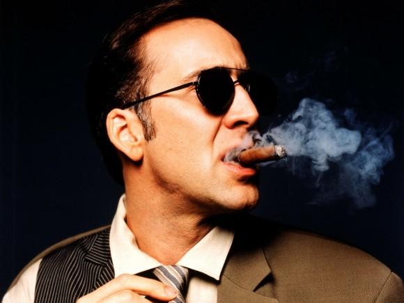 tabacos Nicolas-Cage-cigars-