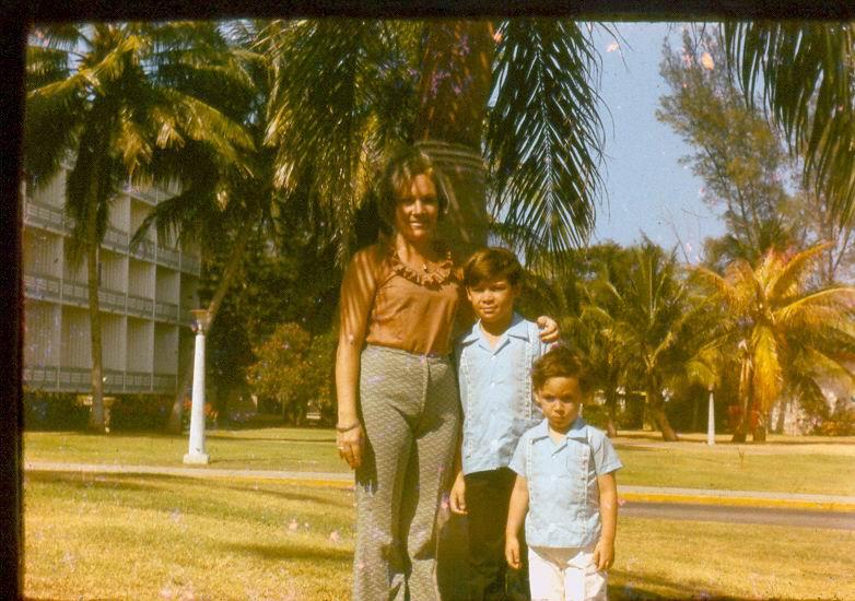 varadero 1979 (28)
