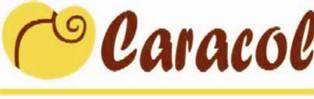 caracoll logo