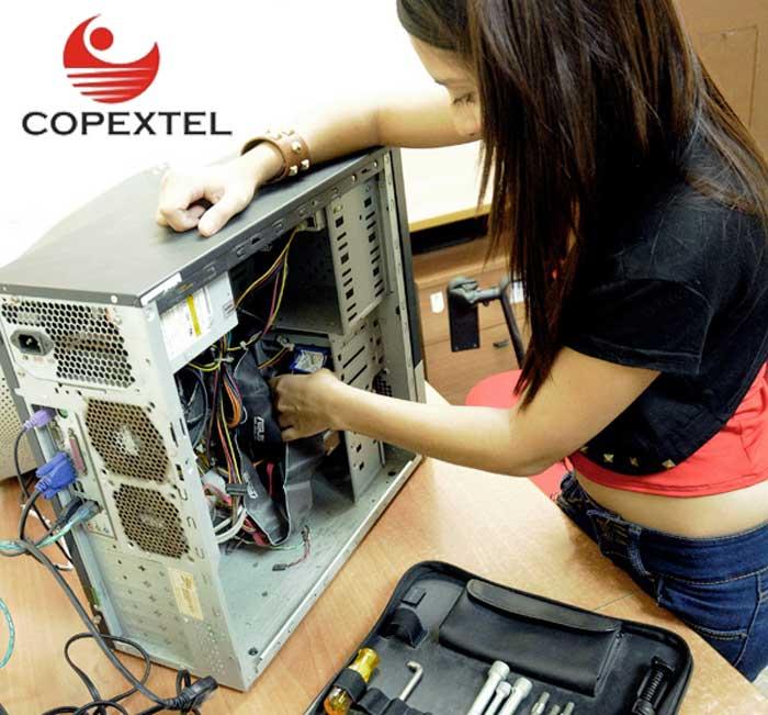 copextel_montaje