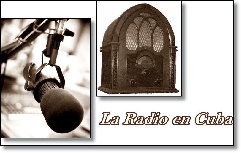 icrtmicrofono-radio