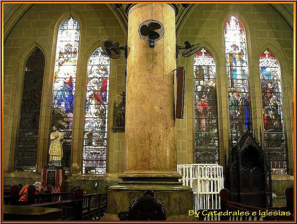 iglesias sagradocorazonjpg
