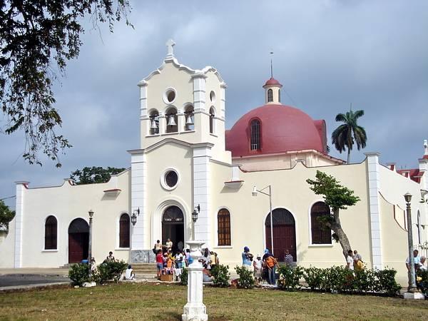 iglesias san_lazaro
