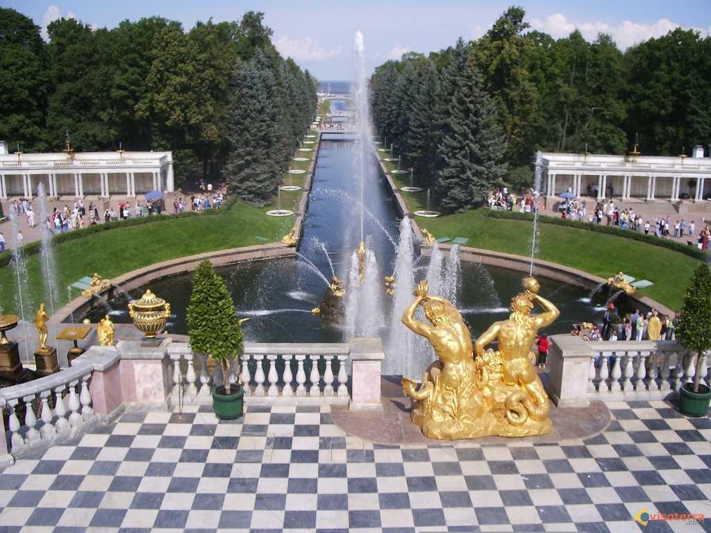 leningrado-palacio-de-peterhot