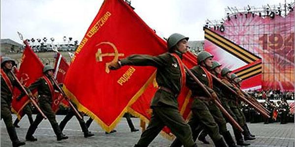 policia-sovietica