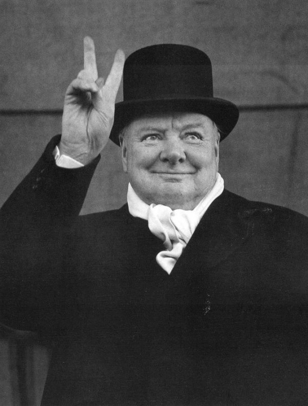 urss churchill
