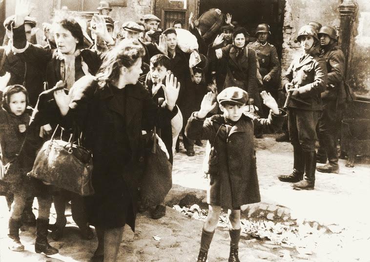 MIGRACION Warsaw_Ghetto_Uprising_06b