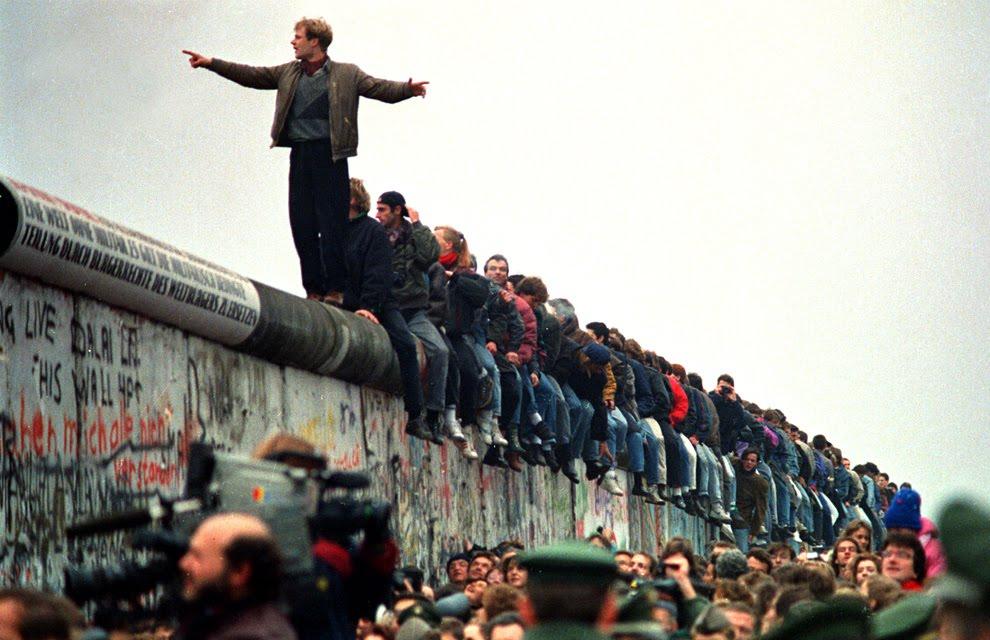 MIGRACION muro-berlin