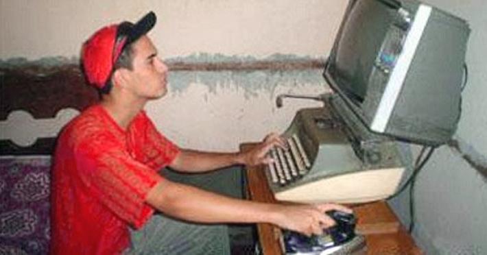 internet-cubano