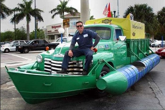 migracion-balsero-más-ingenioso-de-Cuba-3