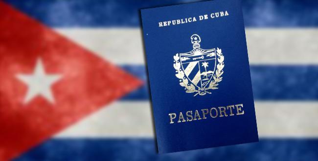 migracion pasaporte-cubano