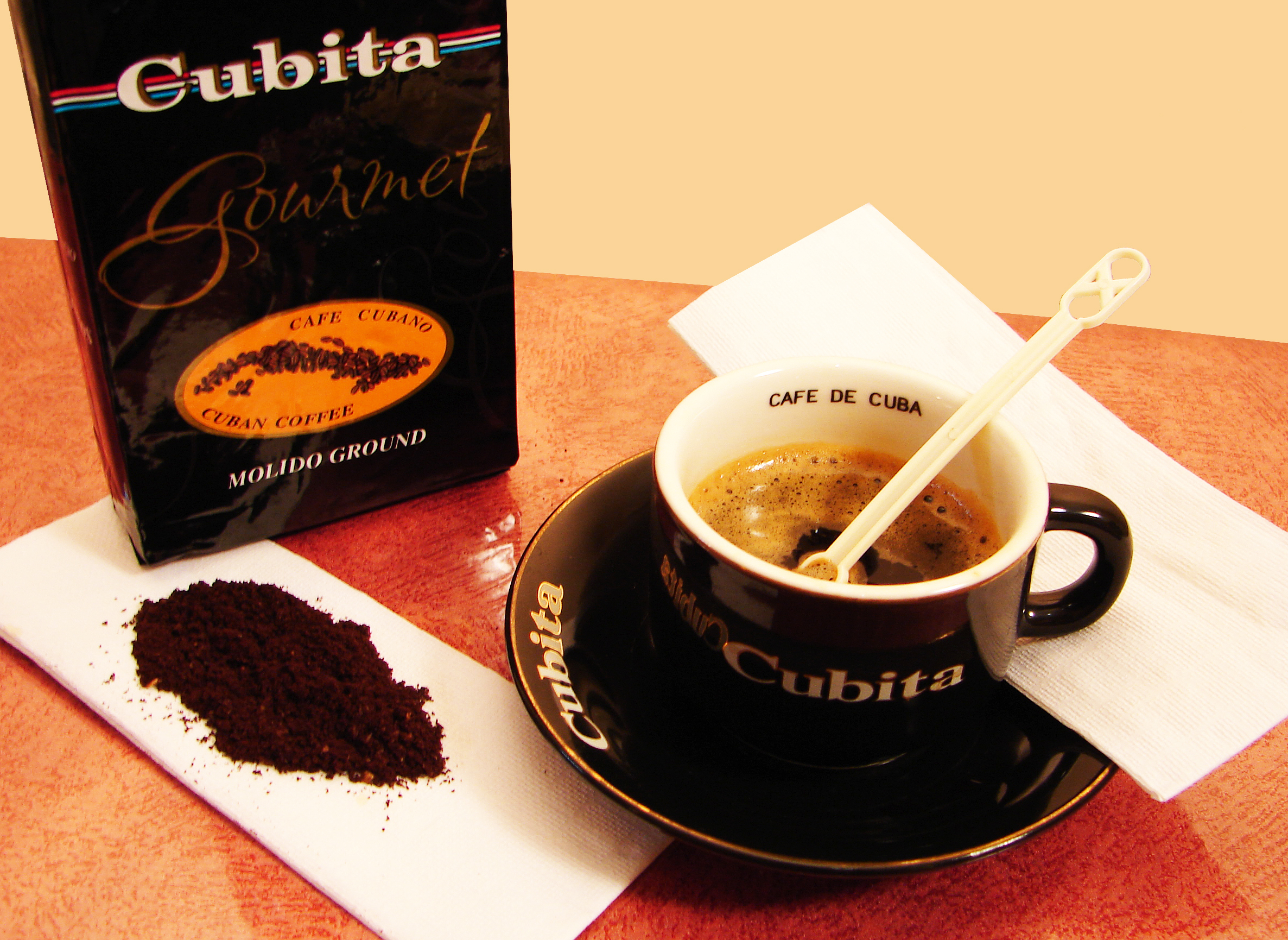 Cafe_cubano_de_la_marca_Cubita_Gourmet