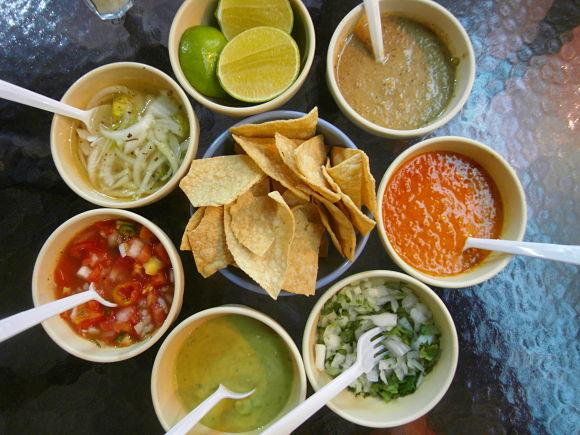 mexico comida_picante_mexicana