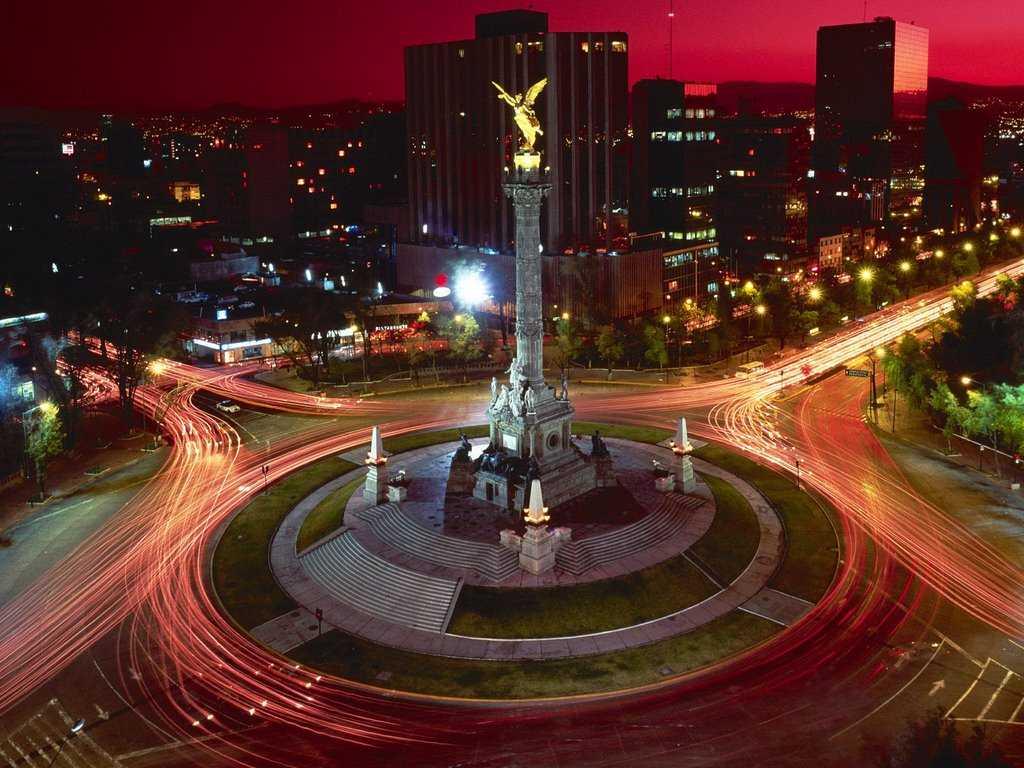 mexico_city