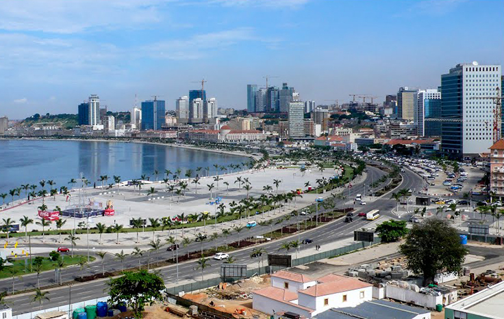 angola Luanda-City-Angola1