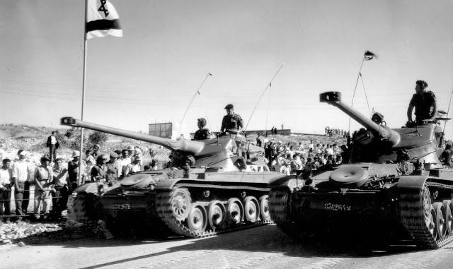angola guerra 6 dias