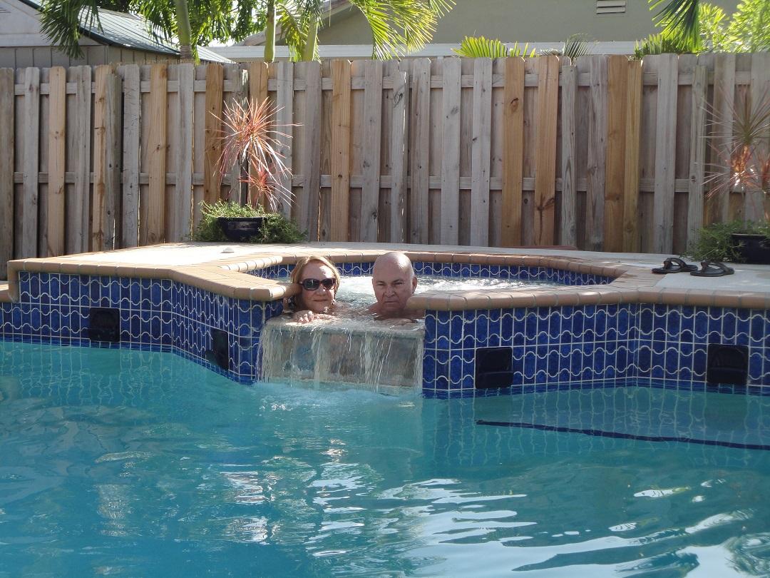 miami piscina2